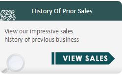 View our prior sales