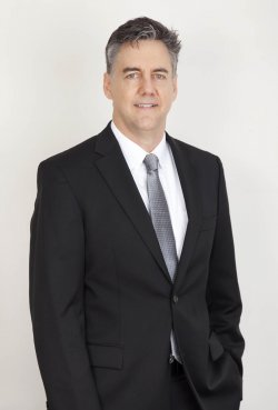 Business Broker - Kevin L. Sutherland