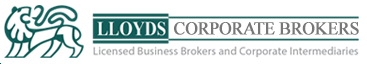 Business Brokers Lloyds - Enquiry success