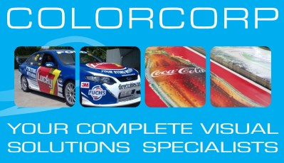 Colorcorp_logo_large.jpg