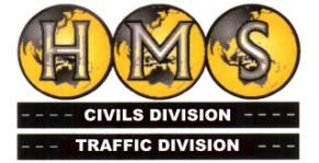 Traffic Management and Traffic Civil Contracting  business sold to Private Equity Group