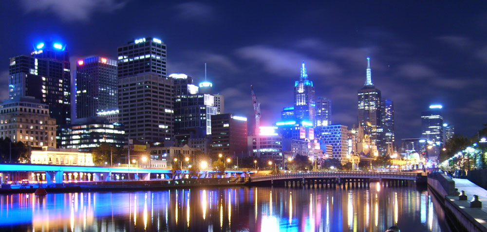 We are the best Business Broker Melbourne has to offer.