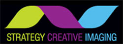 Media Agency Strategy Creative Imaging