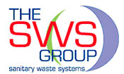 Sanitary Waste Systems Group