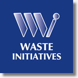 Waste Initiatives Business Sold